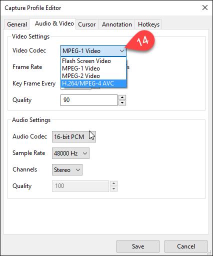 edit-capture-profile-audio