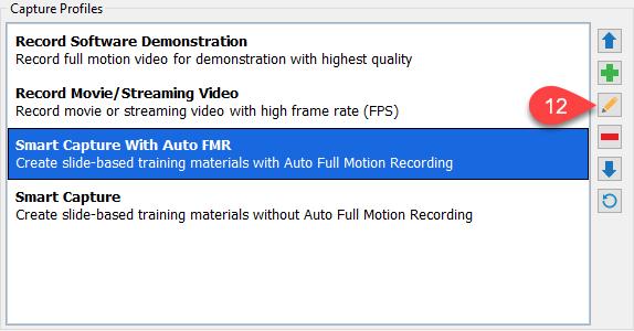 edit-capture-profile
