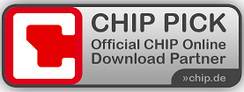 ActivePresenter Download on Chip.de