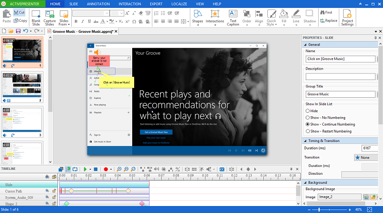 ActivePresenter-best-tool-for-screencast