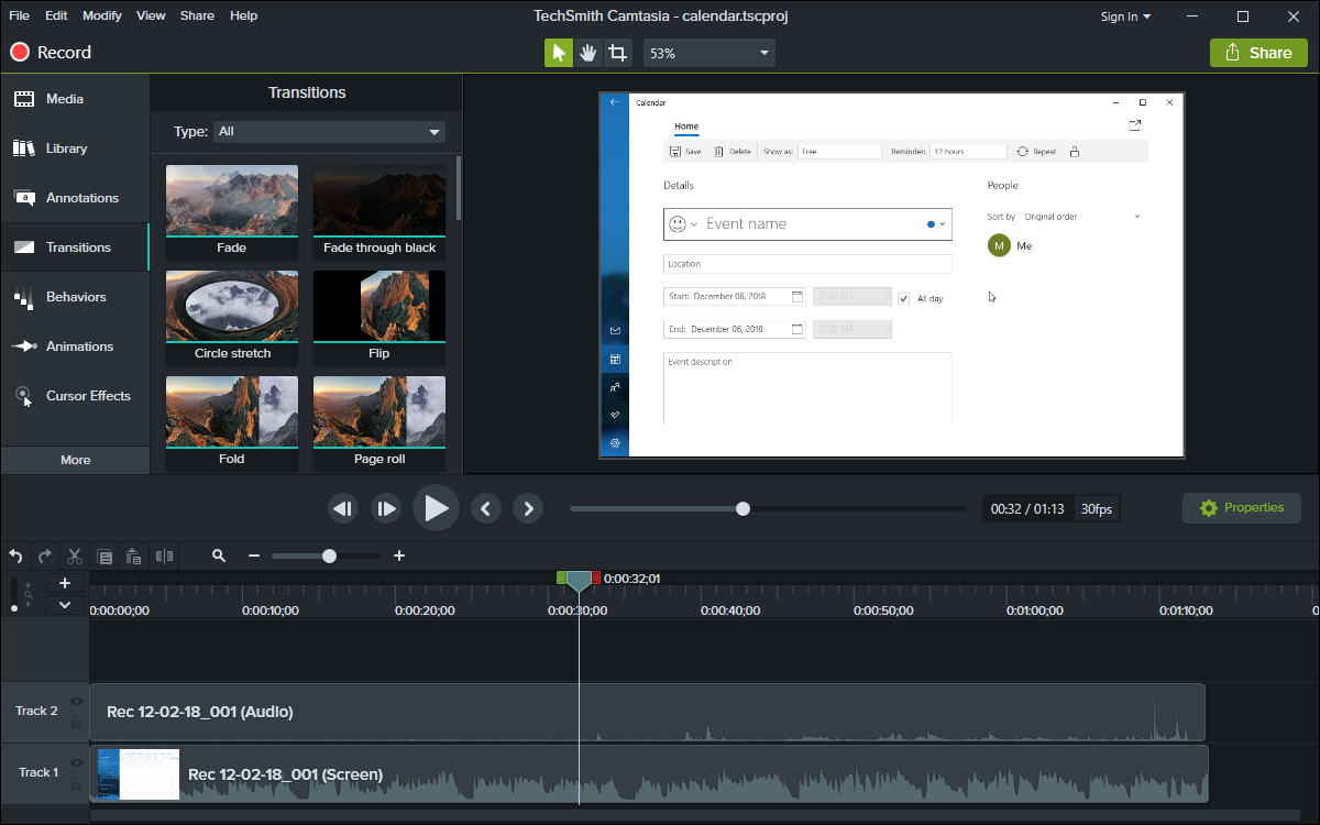screen capture software free download full version