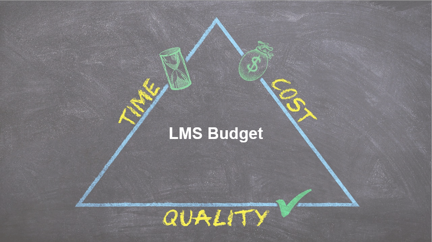 5 Useful Tips to Choose the Right Learning Management System (LMS)