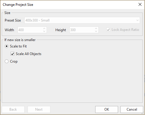 How To Insert Slides In Activepresenter 8 Atomi Systems Inc