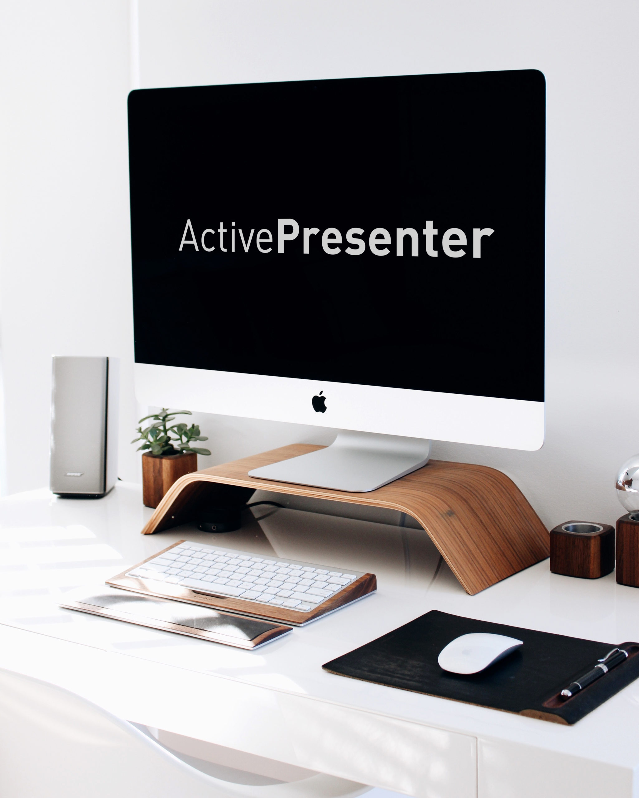 Improve students' emotional intelligence in eLearning with the help of ActivePresenter