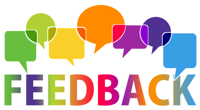 How to Give Written Feedback to Students Effectively